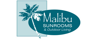 Sunrooms solariums and screen rooms omaha patio enclosures for Sunroom designs of nebraska