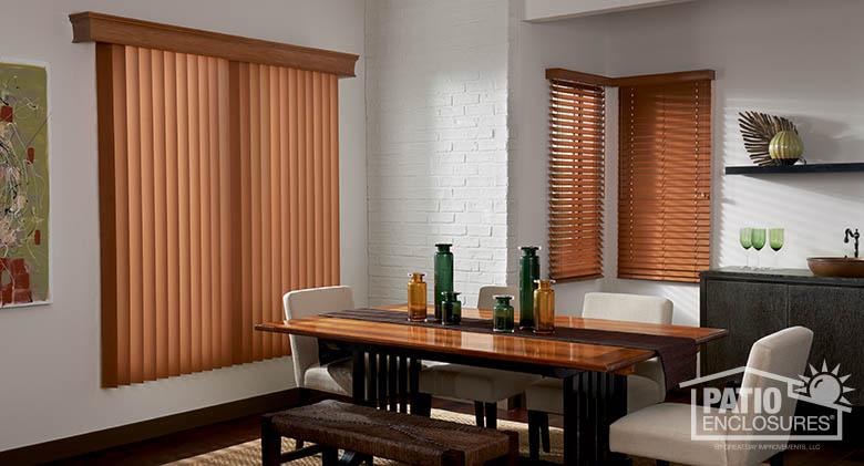 Sunroom Furniture amp Shade Pictures Ideas Designs