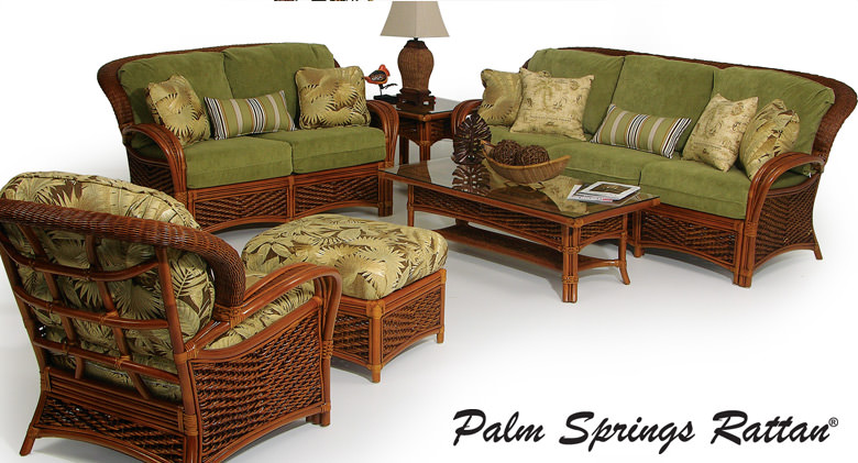wicker dining tables various and comfortable