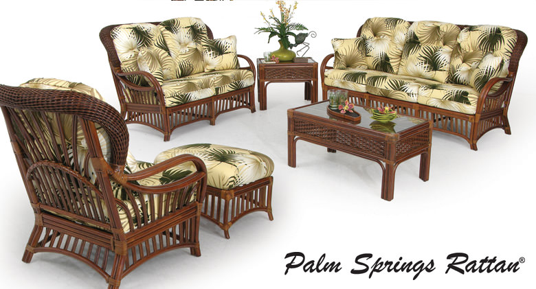 Sunroom Furniture Amp Shade Pictures Ideas Amp Designs
