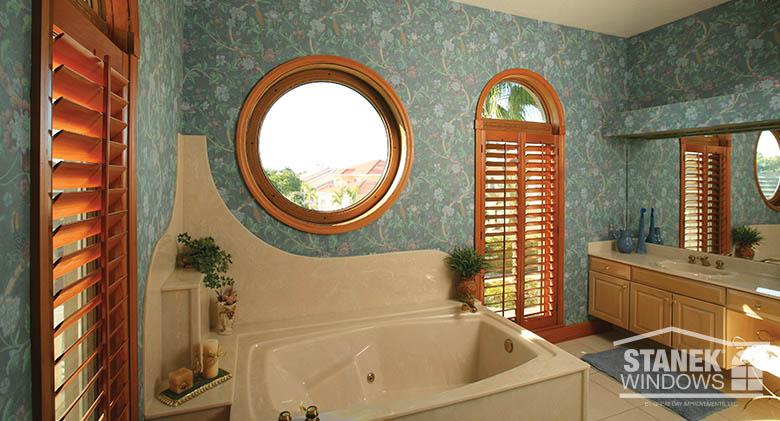 replacement windows  u0026 doors photos