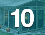 Top 10 Sunroom Terms You Should know