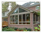 Sunroom Financing Options