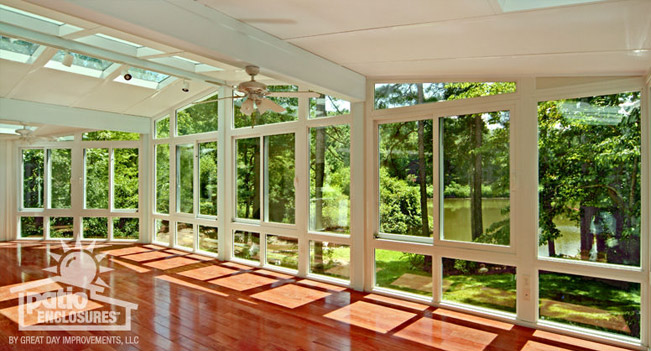 Sunroom Gl What You Need To Know
