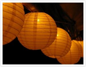 Outdoor Lighting Design Guide Outdoor lighting design guide outdoor lantern decorations workwithnaturefo