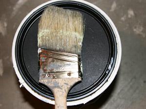Can you paint vinyl siding? - -