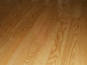 Sunroom Flooring Laminate