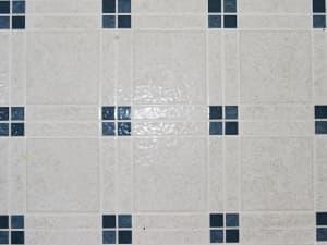 Sunroom Flooring Linoleum
