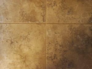 Sunroom Flooring Options Amp Ideas