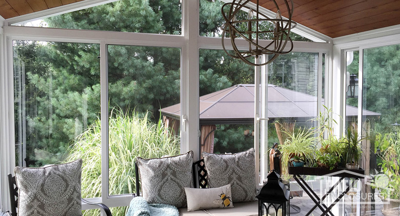 Sunroom Ideas Designs Amp Decorations