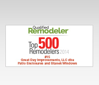 Qualified Remodeler's Top 500 of 2014