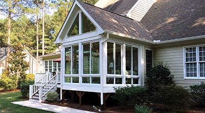 Patio Room Ideas sunroom pictures, sun room photos & sunroom ideas | patio enclosures