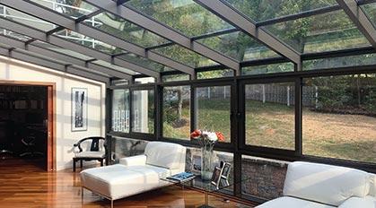 Sunroom Pictures Sun Room Photos Sunroom Ideas Patio Enclosures
