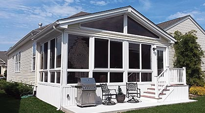 Sunroom Pictures Sun Room Photos Sunroom Ideas Patio Enclosures