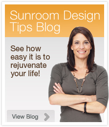 Sunroon Design Tips Blog