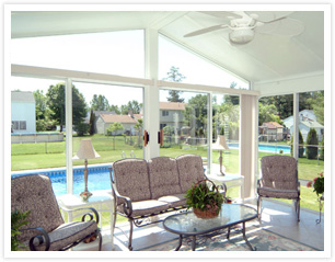 3 Season Sunroom Picture