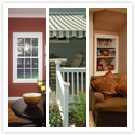 Patio Enclosures Other Products