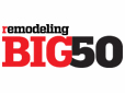 Remodeling Big 50