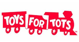 Bristol County, MA Toys For Tots