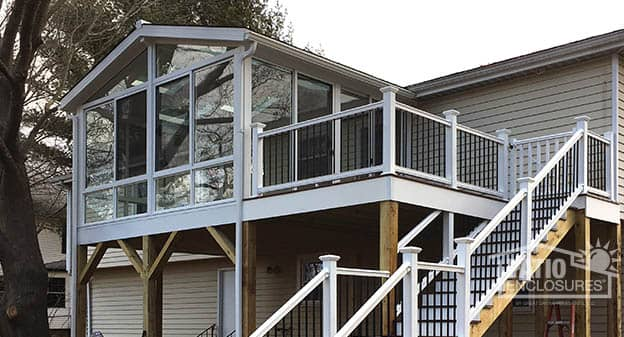 Http://www.productontology.org/doc/Sunroom Patio Enclosures Https://www. Patioenclosures.com/sunrooms Boston.aspx Patio Enclosures 500 Myles  Standish Blvd. ...