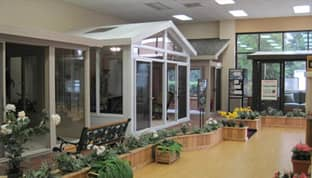 Raleigh Durham Nc Directions Carolina Enclosures Inc