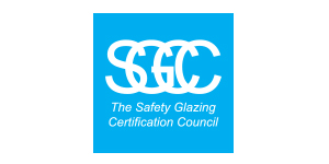 Safety Glazing Certification Council (SGCC)