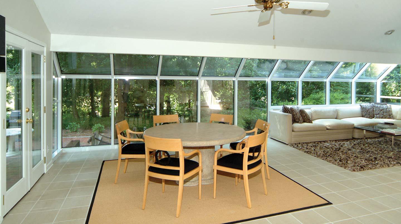Glass Room Addition Ideas Designs Amp Decorations Patio