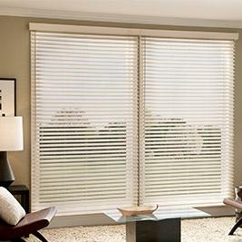 Sunroom Accessories Custom Blinds Shades Patio Enclosures