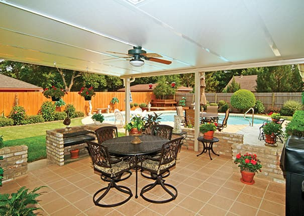 Porch & Patio Covers - Photo 7