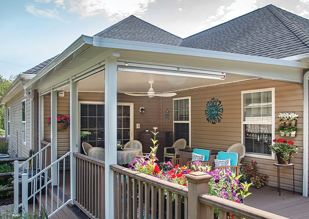 Porch & Patio Covers - Photo 8