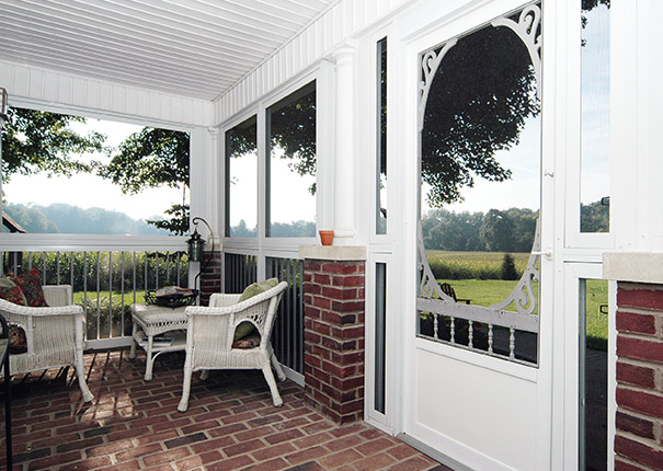 Genial Imagine Enjoying The Warm Breeze This Summer Without Having To Worry About  Keeping The Bugs Away! Patio Enclosures® Screen Rooms Provide You And Your  Family ...