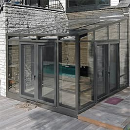 solarium-insulated-all-glass-roof