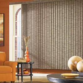 sunroom accessories custom blinds shades patio enclosures rh patioenclosures com
