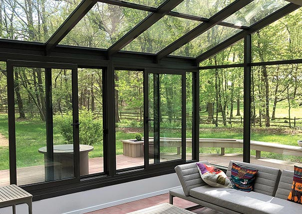 Sunrooms Sun Rooms Three Season Rooms Patio Amp Screen