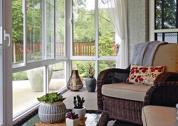 3 season room three season sunrooms patio enclosures for 3 season room additions