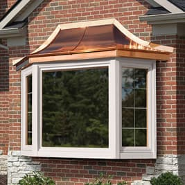 Replacement Windows And Doors Patio Enclosures