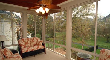 Screen Rooms, Screened In Room, Patios Patio Enclosures