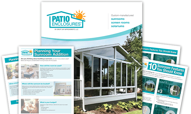 lean to screen panels 3 season room three season sunrooms patio enclosures