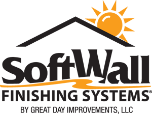 SoftWall Finishing Systems by Great Day Improvements
