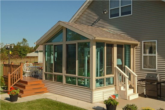 sunrooms solariums and screen rooms buffalo patio
