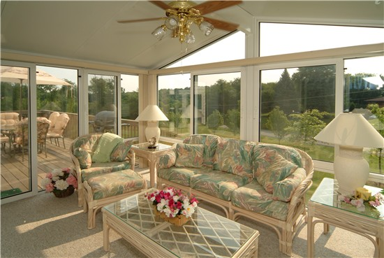 Superb ... Patio Enclosures Pittsburgh By Sunrooms Solariums And Screen Rooms Pittsburgh  Patio ...